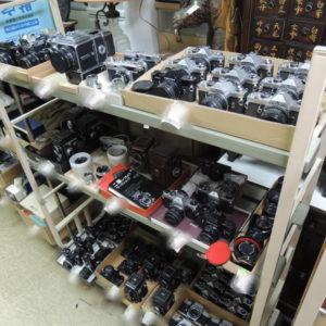 石川道具市場 2020年10月23日