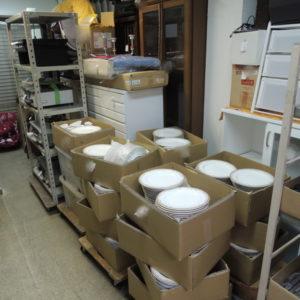 石川道具市場 2020年12月3日