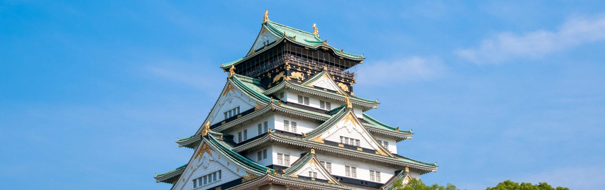 石川道具市場 2021年5月3日 休市です。